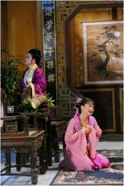 Ha-Phuong-Actress-4
