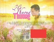 HaPhuong-charity-3