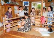 ha-phuong-charity-10