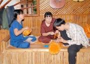 ha-phuong-charity-9