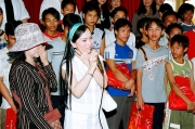 ha-phuong-charity-51