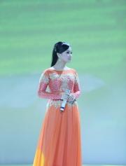 ha-phuong-charity-30