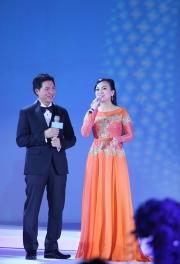 ha-phuong-charity-34