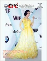 tre-magazine-cover-women-in-film-awards-mobile