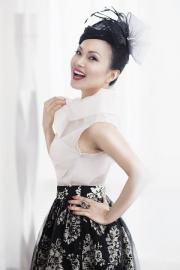 HaPhuong-Fashion-4