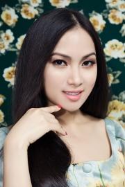Hp-Phuong-fashion-a.jpg