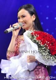 HaPhuong-Singer-5