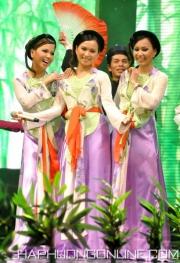 HaPhuong-Singer-9