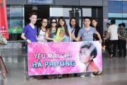Ha-Phuong-philanthropist-5