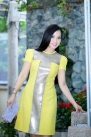 Ha-Phuong-philanthropist-7